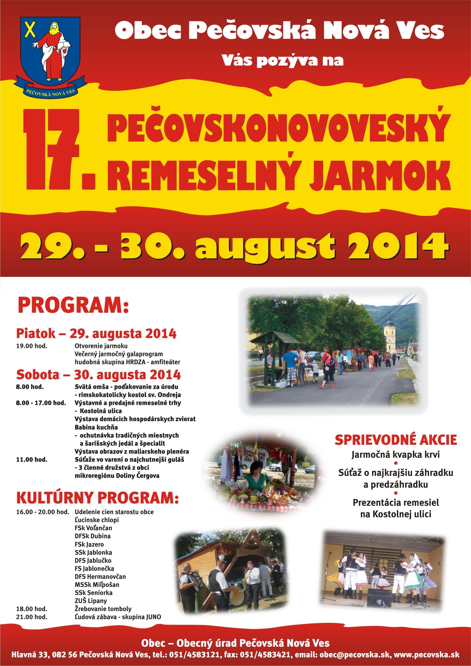 pecovskonovovesky_jarmok_2014
